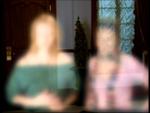 File:Charmed Image3.jpg