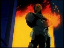 File:256110-134659-deathstroke super.jpg