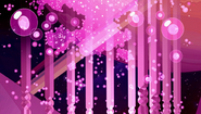 Rose Quartz Human Zoo Steven Universe