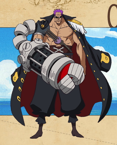 File:One Piece Z.png