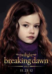 File:180px-Renesmee-Breaking-Dawn-Part-2.jpg