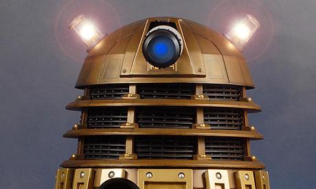 File:Doctor-Who-gold-Dalek-006.jpg