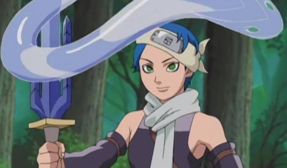File:Ryūgan wielding the Garian Sword.png