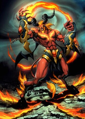 File:Ifrit by GENZOMAN.jpg