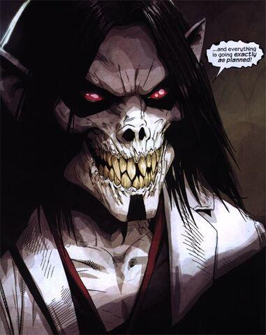File:Zombie Morbius .jpg