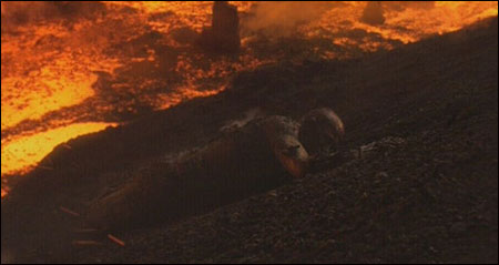 File:Anakin Burns.JPG