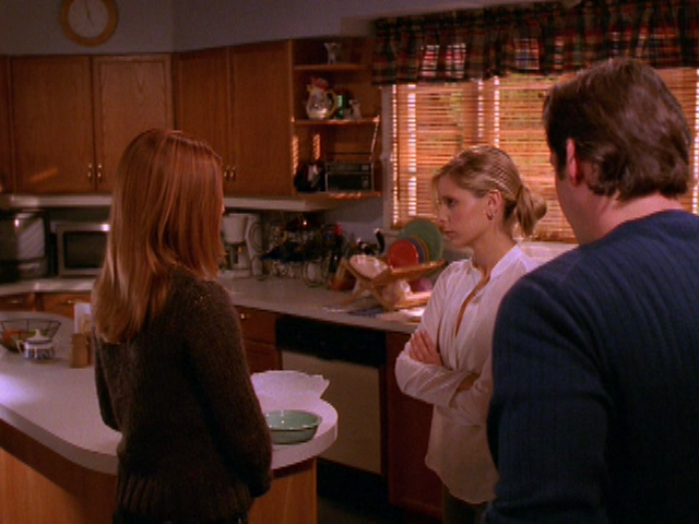File:Buffy Telepathic Link.png