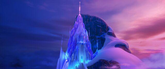 File:Ice Temple.jpeg