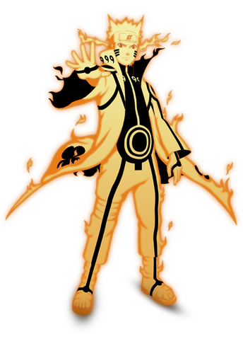File:Naruto Kurama Mode.png