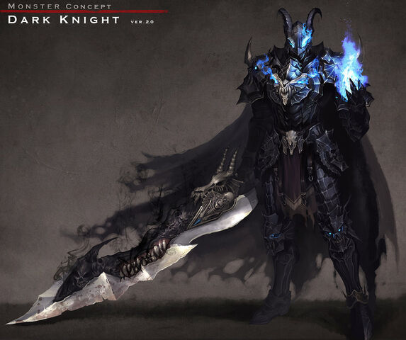 File:Dark knight ver 2 0 by reaper78-d3husr6.jpg