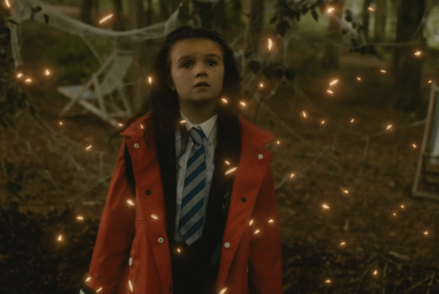 File:Doctor Who Trees.png