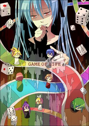 File:↑Jinsei.Game↓.full.1355969.jpg