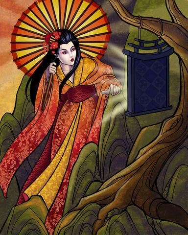 File:Amaterasu by tattereddreams-1-.jpg