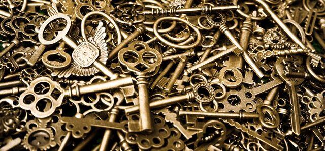 File:Keys 29082.jpg
