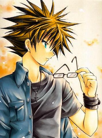 File:Hot anime guy-1.jpg