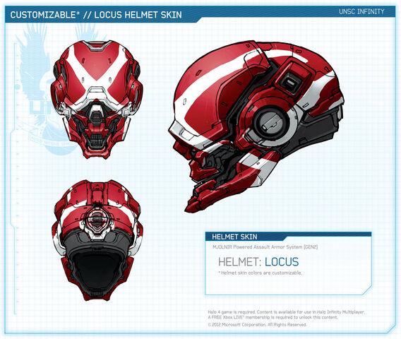 File:LOCUS Helmet.jpg