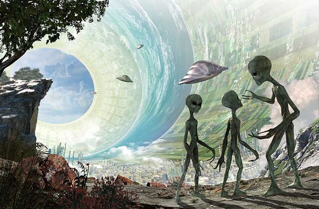 File:Hollow Earth 1.jpg