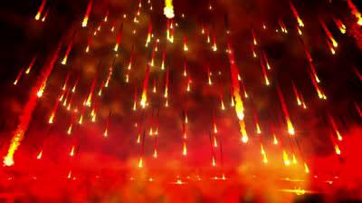 File:Rain Flame Spell.jpg