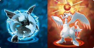 File:Reshiram Zekrom Fusion Flare Bolt.png
