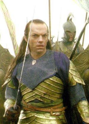 File:Elrond3.jpg