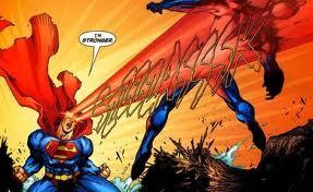 File:Superman HeatVision.jpg