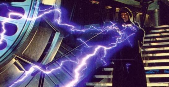 File:Palpatine-Force-Lightning.jpg
