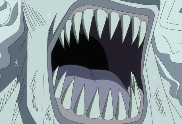 File:Regrown teeth.png