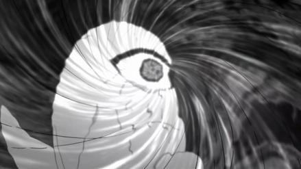 File:Shin Uchiha's Space-Time Dōjutsu.png