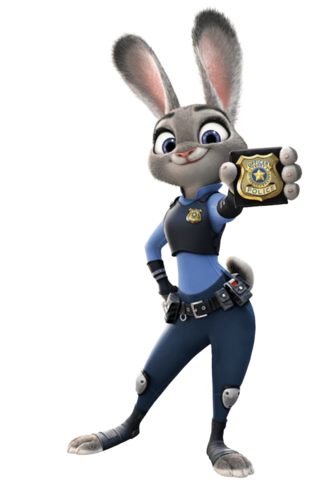 File:Judy Hopps Zootopia.png