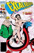 Thumbnail for version as of 22:39, November 8, 2011