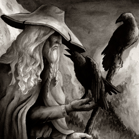 File:Odin-with-ravens.png