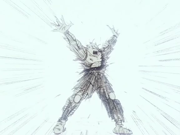 File:Piccolo Chobakuretsumaha.png
