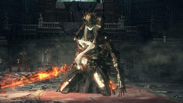 File:Lothric Lorian Dark Souls III.jpg