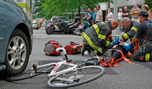 File:New York Accident Attorney.png