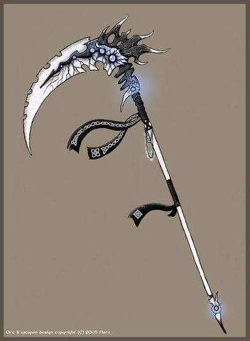 File:Post-ritual Thera's Soul-bound Scythe.jpg