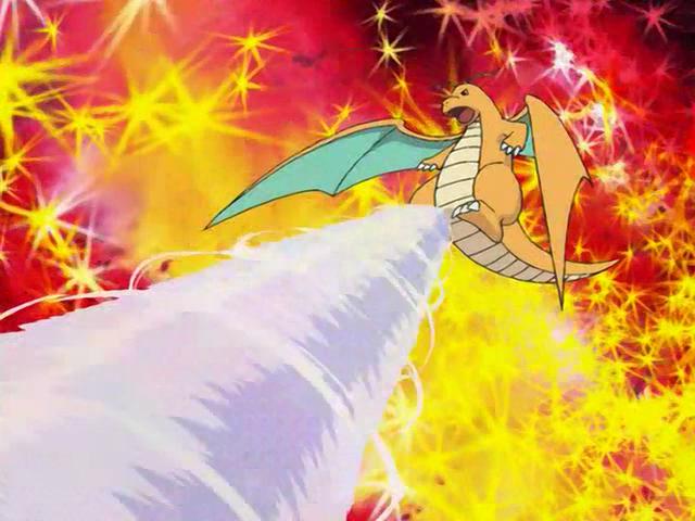 File:Dragonite-twister.png