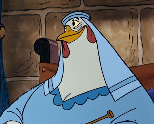 File:Lady Cluck Disney.jpg