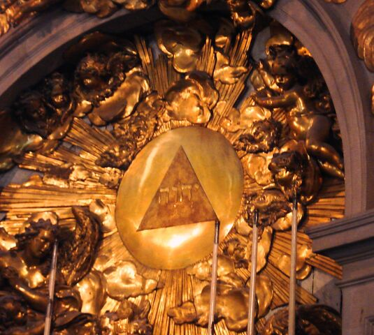 File:Tetragrammaton at 5th Chapel of the Palace of Versailles France.jpg