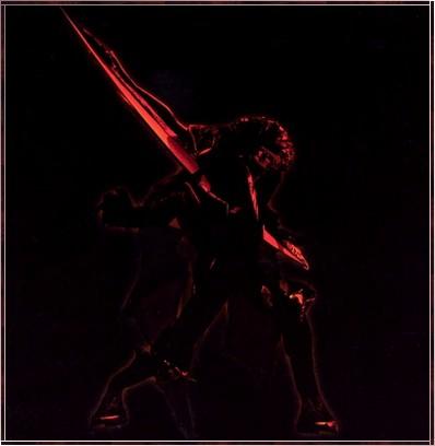 File:Dark Knight Sparda.jpg