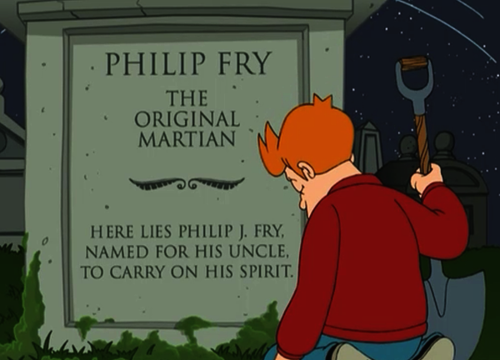 File:Philippe J Fry.png