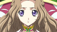 Nunnally Eyes