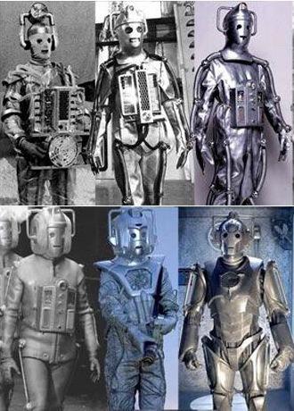 File:Cybermenmontage.png