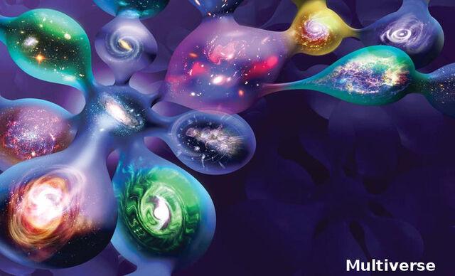 File:Multiverse.jpg