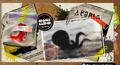 Thumbnail for version as of 21:14, September 28, 2015