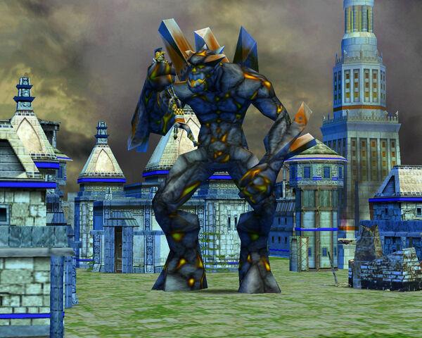 File:Age of Mythology The Titans-02.jpg