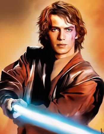 File:Anakin-Jedi.jpg