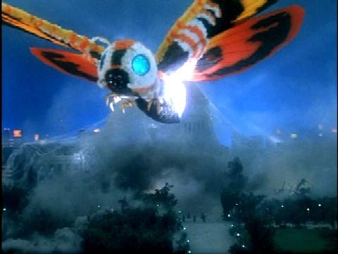 File:Mothra.jpg
