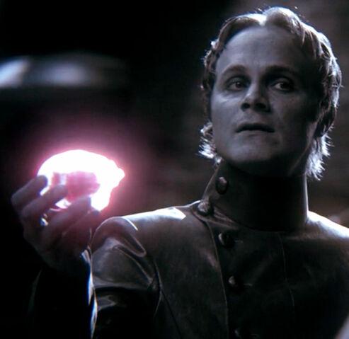 File:Frankenstein OUTA.jpg
