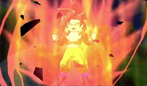 File:Maximum Kaio-ken.png