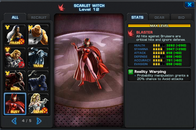 File:ScarletWitch.png